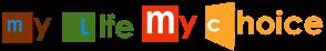 mlmc large logo